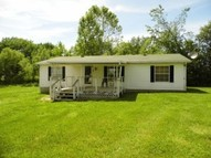 4 Warren Way Dix IL, 62830