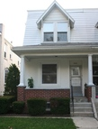 1426 Birch St Reading PA, 19604