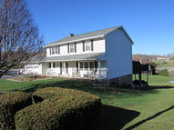 350 Arrow Lane Wytheville VA, 24382