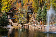 109 Willoughby Way Aspen CO, 81611