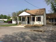 234 Pennell Rd Aston PA, 19014