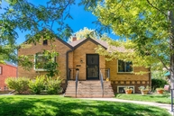 1275 Glencoe Street Denver CO, 80220