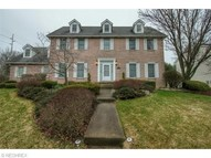 1183 Partridge Dr Wadsworth OH, 44281