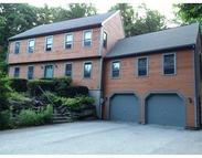7 Evergreen Circle Sterling MA, 01564