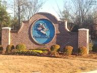 160 Wood Duck Drive 49 Gilbert SC, 29054
