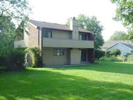3071 Kimberly St Portage IN, 46368