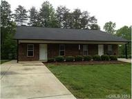 2004 Grandhaven Drive Mount Holly NC, 28120