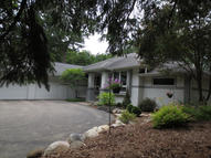S14w32941 Forest Hills Dr Delafield WI, 53018