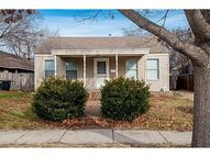 3928 Calmont Avenue Fort Worth TX, 76107