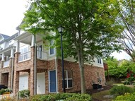 3374 Galleon Dr Alpharetta GA, 30004