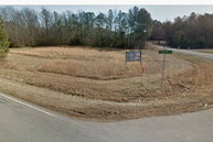Lot 1 Thelma Roanoke Rapids NC, 27870