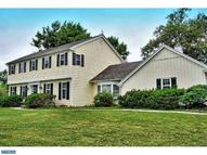 2538 Red Gate Dr Doylestown PA, 18902