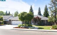 358 Old Line Avenue Exeter CA, 93221