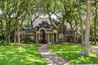 524 Wales Court Coppell TX, 75019