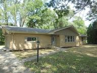 S71w19638 Simandl Dr Muskego WI, 53150