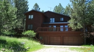 25203 Fjerdingren Pl. Custer SD, 57730