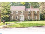 108 Sunset Ln Haverford PA, 19041