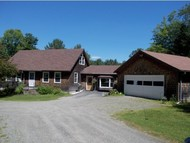 2361 Goulden Ridge Road Ascutney VT, 05030