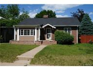 2077 South Clarkson Street Denver CO, 80210