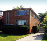 1531 Clinton Place River Forest IL, 60305