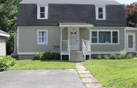 502 West Ghent Road Stuyvesant NY, 12173