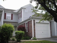 218 University Lane Elk Grove Village IL, 60007