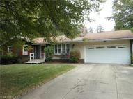8724 Spring Grove Ave Northwest Canal Fulton OH, 44614