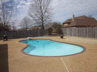 1126 Talamore Cove Collierville TN, 38017