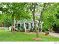 628 Trunecek Circle Raleigh NC, 27603