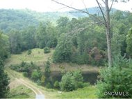 630 Stonefly Dr - Lot 149 Mills River NC, 28759