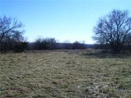 12177 W 350 Road Mapleton KS, 66754