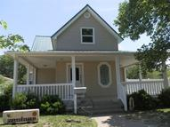 238 West 7th St Russell KS, 67665