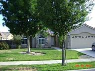 15920 West Stanislaus Ave Kerman CA, 93630