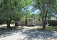 2908 Ardmore Rd Paso Robles CA, 93446