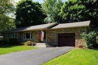 420 Willow St Stockbridge MI, 49285