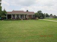 424 Wilkerson Dr Mount Washington KY, 40047