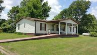 26415 State Highway 3 Olive Branch IL, 62969