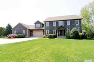 1850 Indian Neck Ln Peconic NY, 11958