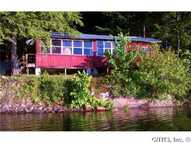 43597 Butterfield Lake Oswegatchie NY, 13670