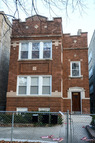6435 North Leavitt Street Chicago IL, 60645