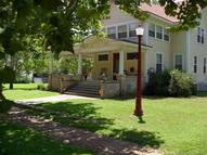 210 South Wood Street Caney KS, 67333