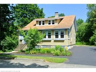 42 Forest St Westbrook ME, 04092