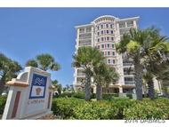 1425 Ocean Shore Boulevard 402 Ormond Beach FL, 32176