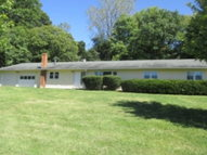 276 Indiana Mansfield OH, 44905