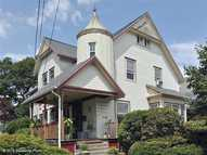 88 Walnut St East Providence RI, 02914