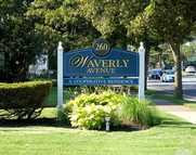 260 Waverly Ave 1a Patchogue NY, 11772