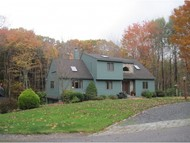 7 Grand View Terrace Kingston NH, 03848