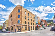 632 Main Street #2c Park City UT, 84060