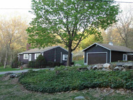 288 Hammond Hill Road Dover Plains NY, 12522
