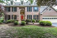 6715 Jade Post Lane Centreville VA, 20121